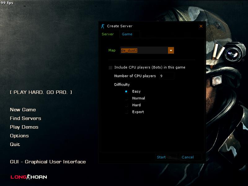Counter Strike 1.6 – LH 2011 (UCP 6.5)