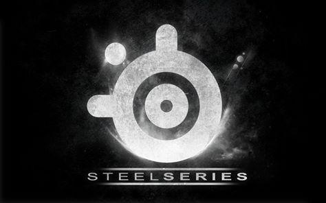 Counter Strike 1.6 – SteelSeries