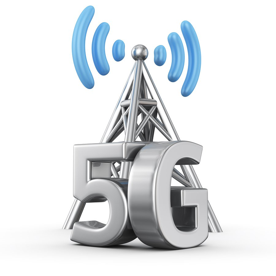 The next generation of wireless services: Super-fast 5G (continued)