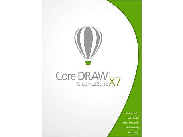 CorelDraw Studio