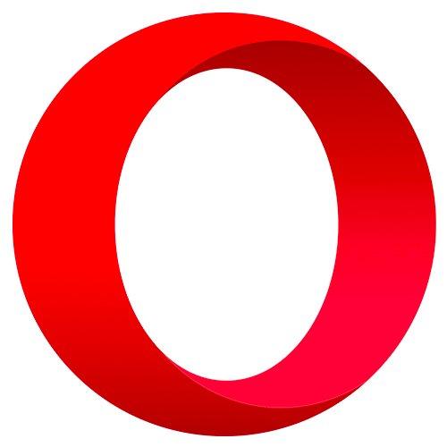 Opera (web browser)