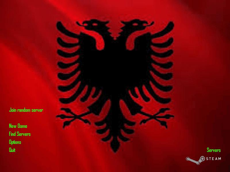 Counter Strike 1.6 – Sick