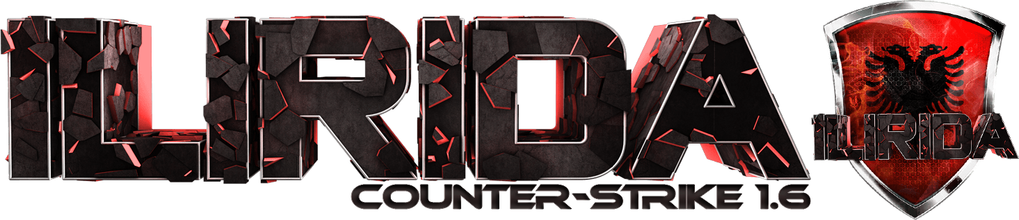 Counter Strike 1.6 – Ilirida
