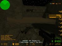 Www lspublic coM - Download Counter Strike   Shkarko Games