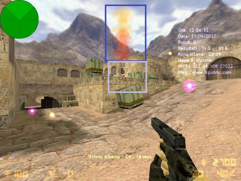 Www lspublic coM - Download Counter Strike | Shkarko Games
