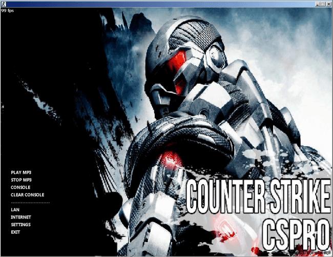 counter strike 1.6 servers albania
