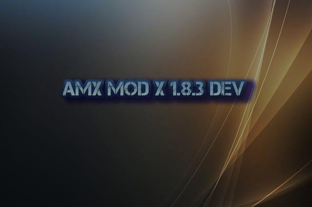 Addons Default 1.8.3-dev 5181