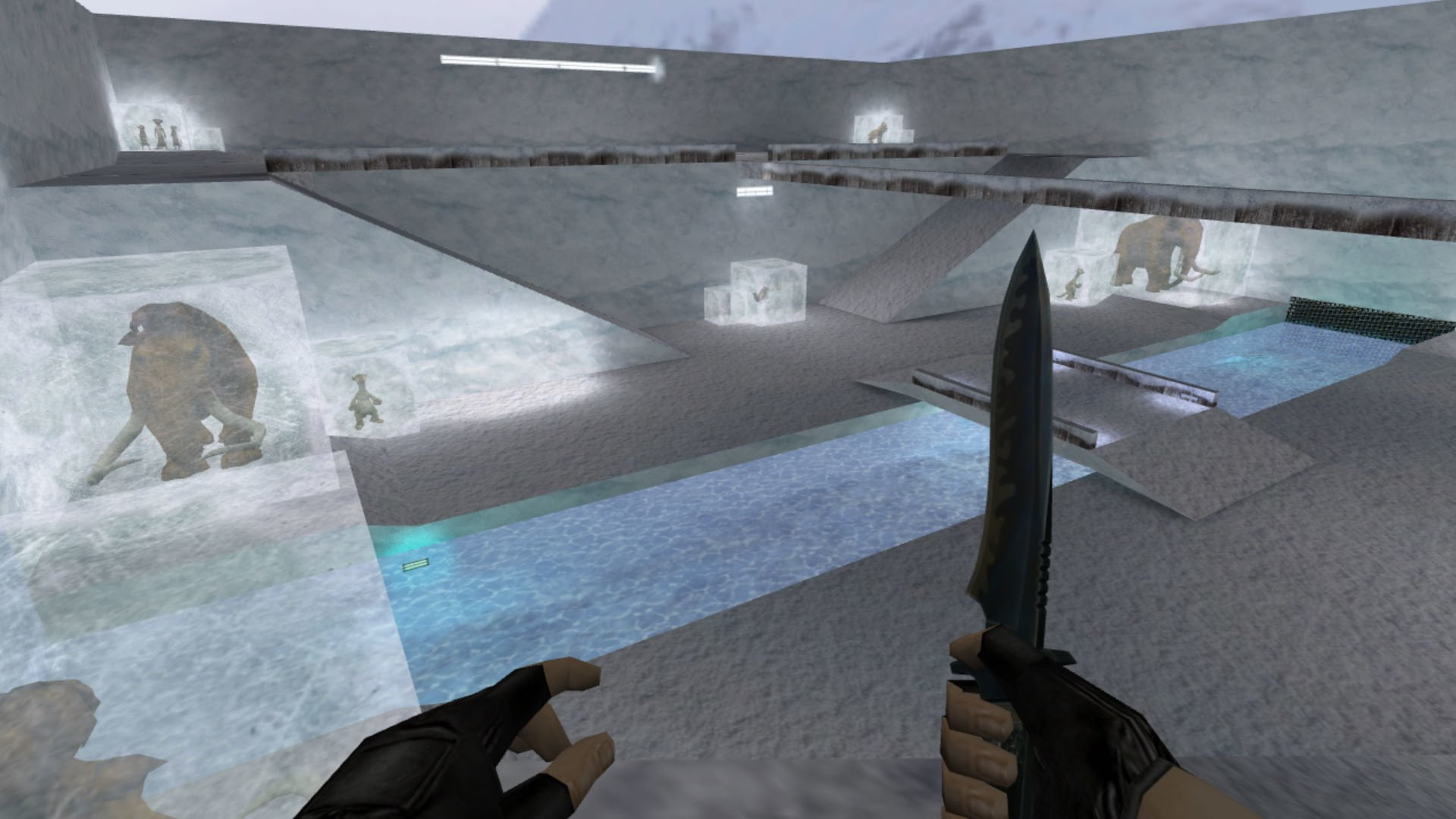 35hp_2 New Map